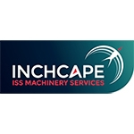 ISS Machinery Services Limited