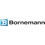 ITT Bornemann GmbH