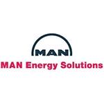MAN Energy Solutions SE ( PrimeServ )