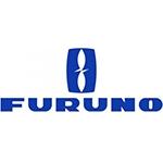 FURUNO U. S. A., INC