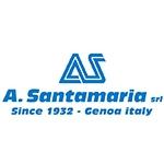 A. Santamaria Srl