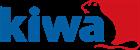 Kiwa Oesterbaai Maritime Rotterdam