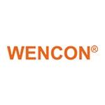 WENCON APS