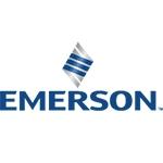 Emerson Keystone Valves & Controls