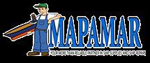 Mapamar Comércio e Serviços Ltda