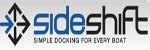 Sideshift Inc.
