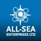 ALL-SEA DIVERS ENTERPRISES LTD