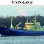 Ships Sell / Charter