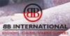 SEAWIND Co. - B.B. INTERNATIONAL BV.