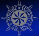 Maritime Security Council