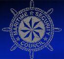 Maritime Security Council