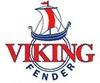 Viking Fender