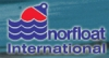 Norfloat International Limited