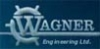 Wagner Engineering Ltd.