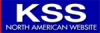 KSS North American Representative