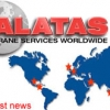 ALATAS CRANE SERVICES WORLDWIDE
