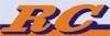 RC Hydraulik-und Industrieservice GmbH
