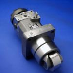 PJ Diesel Engineering A/S