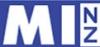 Mortech Industries (Pty) Ltd