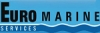 Euro Marine Services