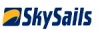 SkySails GmbH & Co. KG