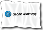 Globe Wireless