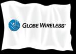 Globe Wireless