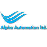 Alpha Automation Ltd