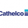 Cathelco Ltd
