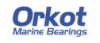 ORKOT Marine Bearings (Europe Distributor List)