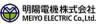 MEIYO ELECTRIC CO.LTD