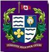 CANADIAN INSTITUTE OF MARINE ENGINEERING
