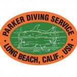PARKER DIVING SERVICES INC.