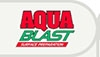 Aquablast Hellas Ltd.
