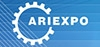Ariexpo Engineering S.A.