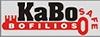 Bofiliou Bros Ltd.