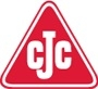 C.C. Jensen (Greece) Ltd