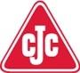C.C. Jensen (Greece) Ltd