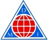 DMI (Hellas) Ltd
