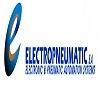 Electropneumatic Ltd