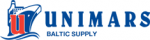 Unimars Baltic Supply Ltd