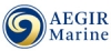 AEGIR-Marine Singapore Pte Ltd