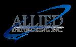 Allied Shipbroking Inc.