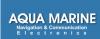 Aqua Marine Electronics