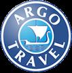 Argo Travel Service
