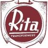 """Athanassiou G.E. and Son CO. """"RITA"""""""