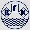 B.F.K. & Trading & Shipping Co. Ltd.