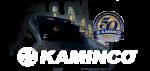 Kaminco Inc