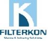 Filterkon