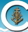 Chamarakis E.E. Shipping Agency